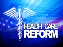 health_care_reform_image