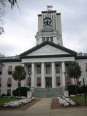 250px-TallahasseeOldNewCapitals3