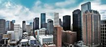 800px-Panoramic_Houston_skyline