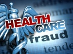 HealthCareFraud