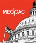 medpac-data