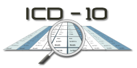 icd10codes