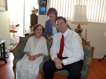 Rep Diaz HH Visit 9-30-13 2