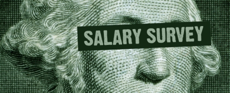 salary_survey Blinder