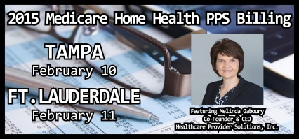 2015HomeHealthPPSCourse