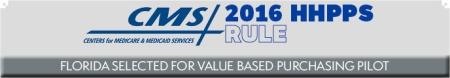 HHPPS Rule 2016
